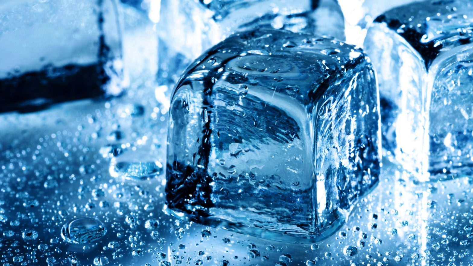 Tips To Simplify Your Kinds Of Cooling Agents Utilized In Heating