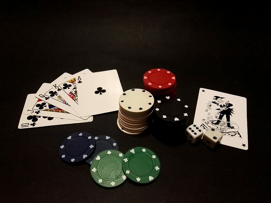 Genius How To Figure Out If You Must Do Online Casino
