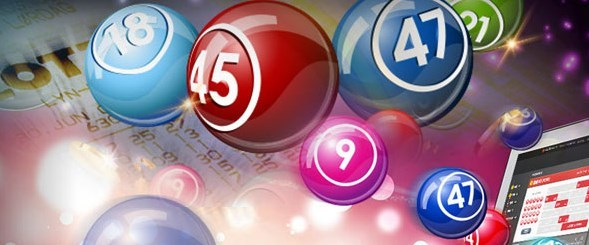 Rumored Buzz On Indonesian Online Lottery Gambling