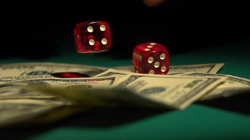 What Alberto Savoia Can Train You About Gambling?