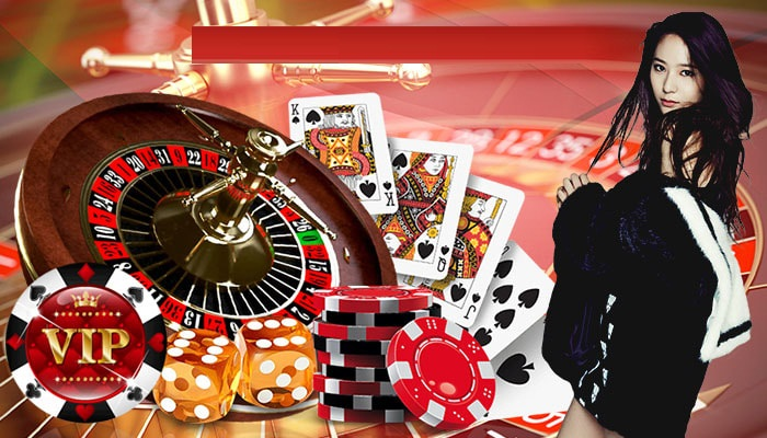 Do Gambling Tips Typically Make You feel Silly