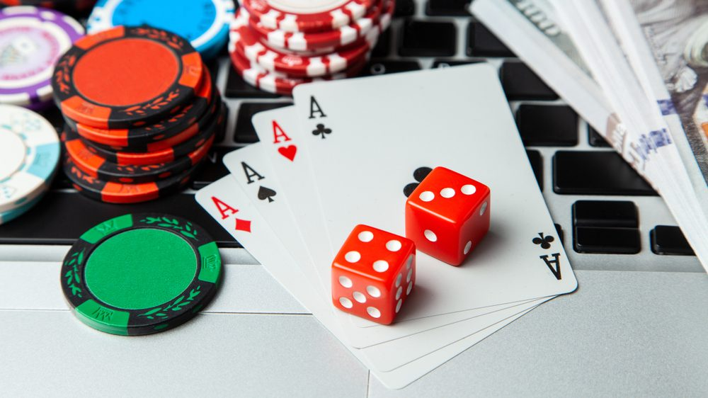 Are You Battling With Casino Allows Conversation