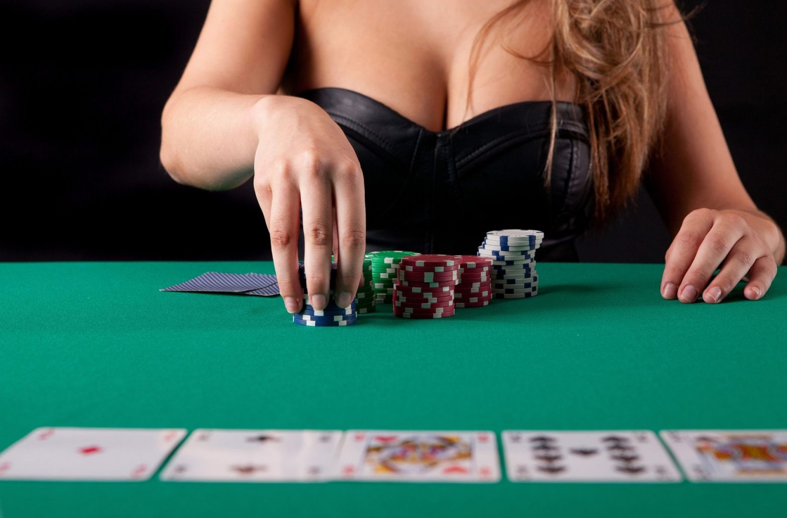 What It Is Best To Do To Search Out Out Abaway Online Casino