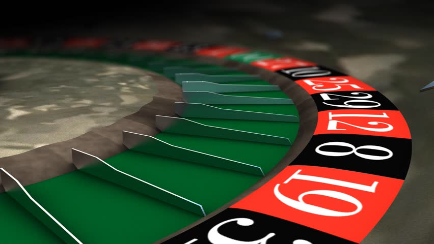 Four Issues You've Gotten In Widespread With Online Casino