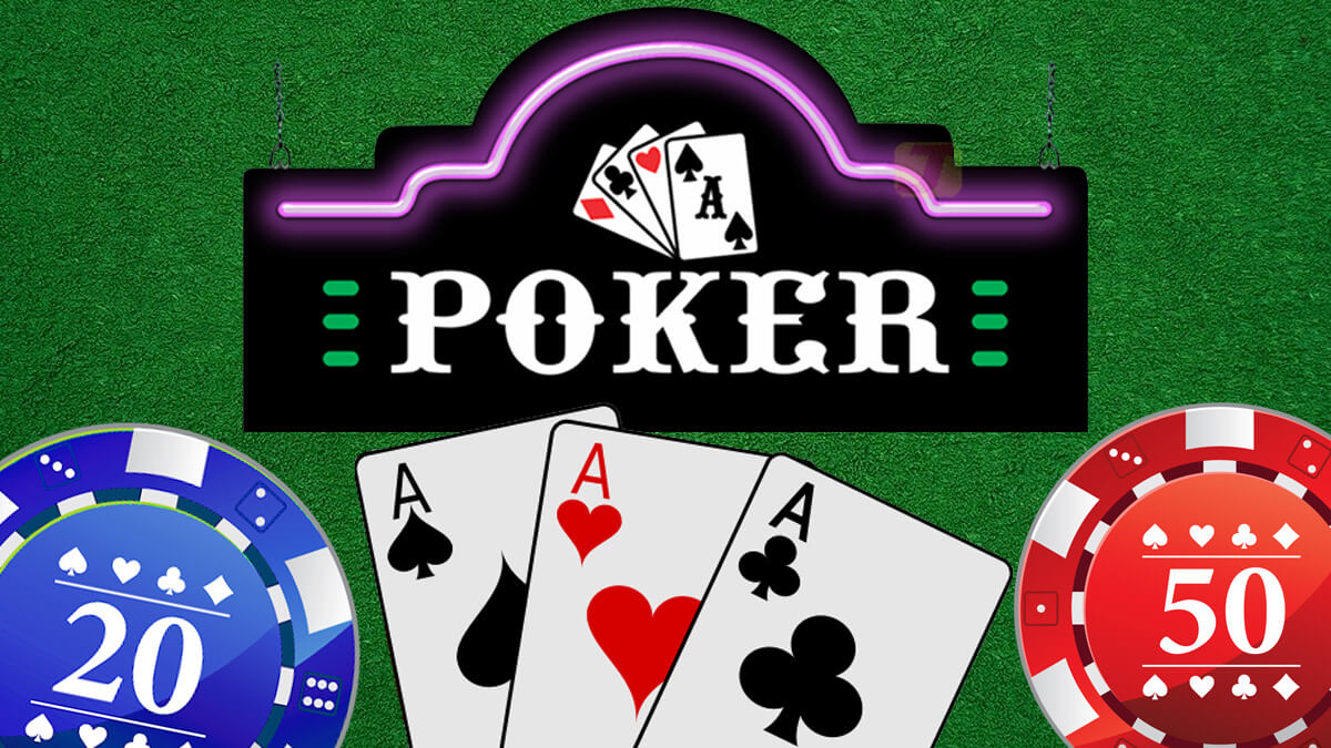 How One Can Study Online Gambling