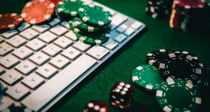 Casino Guides And Reviews